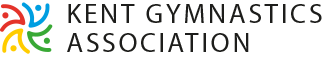 Kent Gymnastics Association