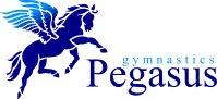 Pegasus GC logo