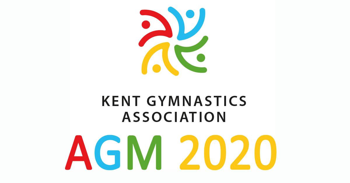 Kent AGM 2020